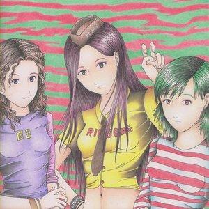 Dante_2006_dibujo_inventado_de_los_prototipos_de_mujer_267860.JPG