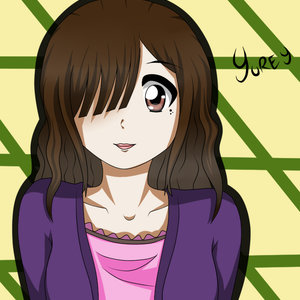 YUREY_267954.jpg