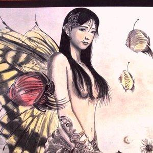 mariposa11_267875.jpg