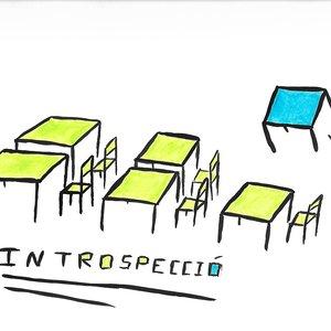 Concurso_Introspeccio_268066.jpg