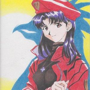 Dante_2006_dibujo_de_Misato_katsuragy_268400.JPG