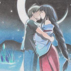 Dante_2006_dibujo_de_el_romance__268399.jpg