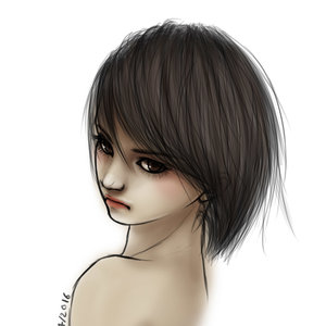 Thinking_268470.jpg