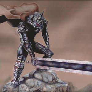 berserk_armor_jorge_268453.jpg