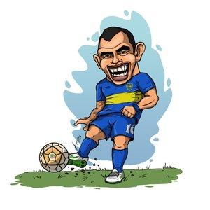 caricatura_tevez_color_268423.jpg