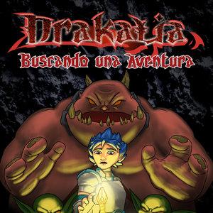 Drakalia-webComic
