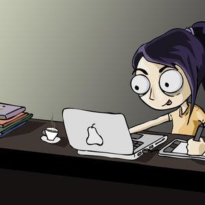 ME_escritorio_250858.jpg