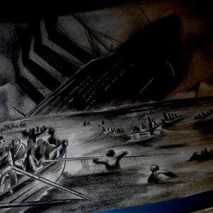 titanic_269253.jpg