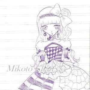 Alice_Loli_269289.jpg