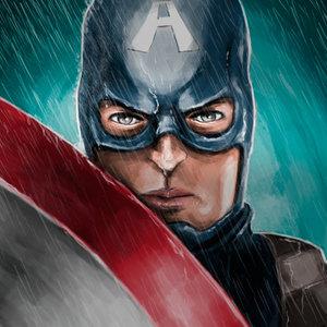 Capitan_america_Civil_War_Efrain_Sosart_269582.jpg