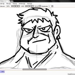 Hulk_sketch_269691.jpg