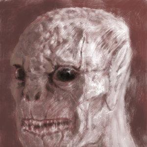 pintura_vampiro_copia_menos_p_269545.jpg