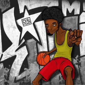 let_me_play_bsaquetball_269817.jpg