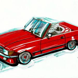 coche_1_269795.jpg