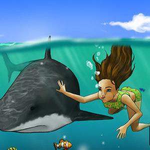 sharkparadise_copia__2__270228.jpg