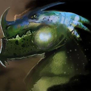 dragon72_270575.jpg