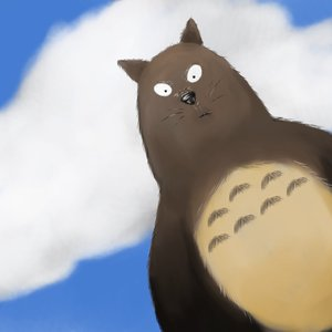 totoro_perspectiva_251107.png