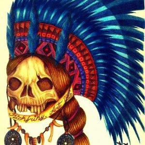 indie_skull_270879.jpg
