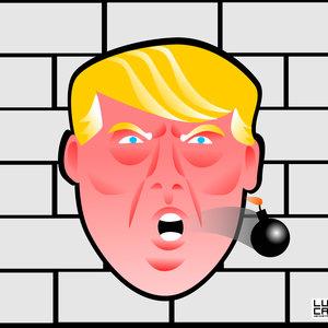 DonaldTrump_271098.jpg
