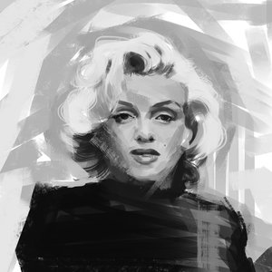 sketching_marilyn_271082.jpg