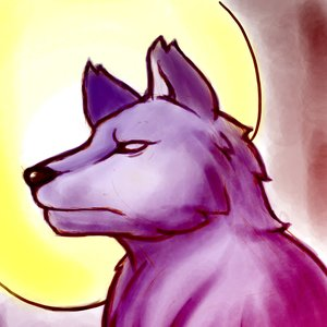 moonwolf_271294.jpg