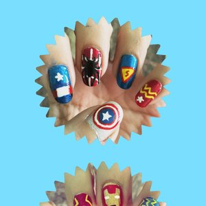 Super_Hero_Nail_Art_wallpaper_271422.PNG