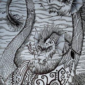 Dragon_2_cabezas_271490.JPG