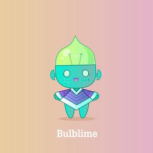 bulblime_272011.jpg