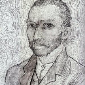 Van_Gogh_001_272104.jpg
