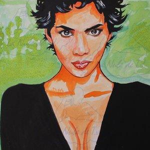 Retrato_homenaje_a_Halle_Berry_por_su_carrera_como_actriz_272228.png