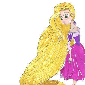 rapunzel_272360.jpg
