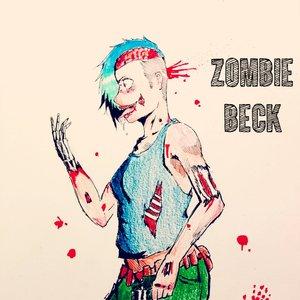 zombie beck locura