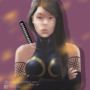 ninja_girl_1111_272522.jpg