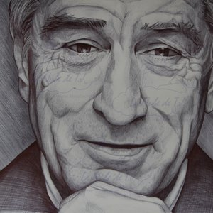 retrato__homenaje_a_Robert_De_Niro_por__su_brillante_carrera_como_actor_272494.png