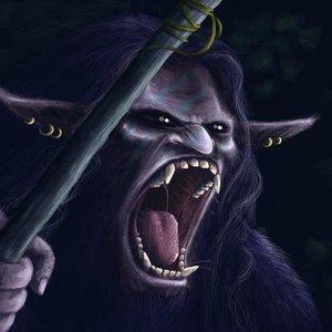 La ira del troll