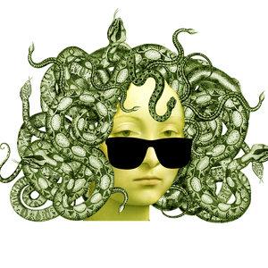 Medusa_272600.jpg