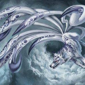 White_kitsune_2_272510.jpg