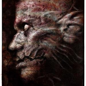 monster_272826.jpg