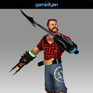 3D_Character_Modelers_texturing_Artists_272843.jpg