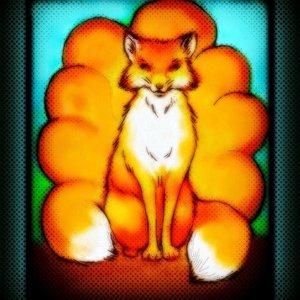 fox_272924.jpg