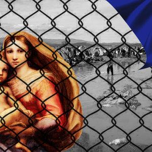 Campo_de_refugiados_272908.jpg