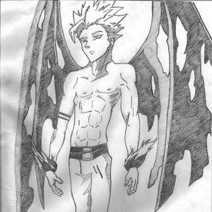 Proyecto Manga 2.0