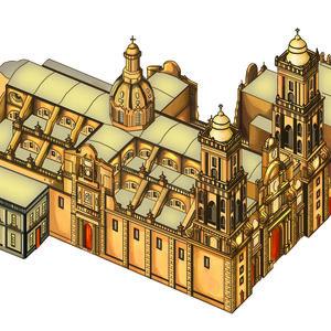 Catedral_273303.jpg