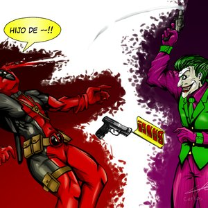 Deadpool_VS_Joker_273468.png