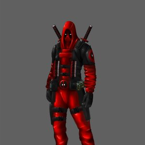 Deadpool_concept_art_273471.png