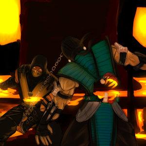 Mk_x_Scorpion_fatality_Sub_Zero_273472.jpg