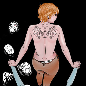 tattoo0_273331.jpg