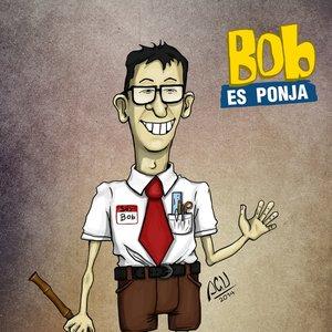 bob_color_251323.jpg