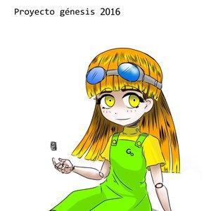 genesis_251293.jpg