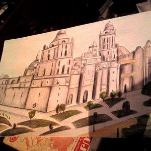 catedral_r_273719.jpg